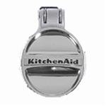 KitchenAid Attachment Hub Cap 9707983