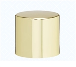 Lampe Berger Stopper Gold 97243