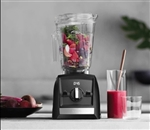 Vitamix Ascent Blender A2300-BLACK
