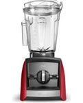 Vitamix Ascent Blender A2300-RED