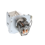 Panasonic Commercial Blower Motor A400A3650AP