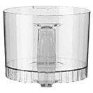 SPB-650C Cuisinart Food Processor Workbowl for BFP-650C