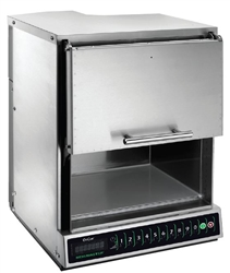 Amana Commercial Microwave AOC24