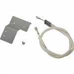 Amana Commercial Diode Assembly AR9800022