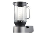 Kenwood ThermoResist Glass Blender Attachment AT358
