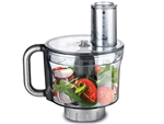 Kenwood Food Processor Attachment AWAT980001 / AT980 / A980