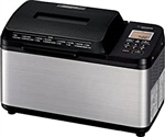 BB-PDC20BA Zojirushi Virtuoso® Plus Breadmaker