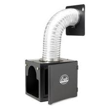 Bradley Smoker Cold Smoke Adapter,