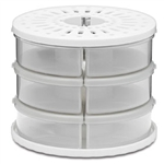 Cuisinart Food Storage System BFM-STORC