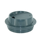 SPB-650C Cuisinart  To Go Cup Lid