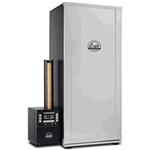 Bradley Smoker Digital 6-Rack,