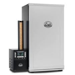 Bradley Smoker 4 Rack Digital Smoker,