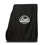Bradley Smoker Weather Resistant Covers 76L BTWRC