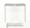 Cuisinart Measuring Cup BW-10MC