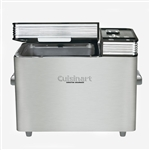 Cuisinart Convection Bread Maker CBK-200C