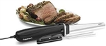 Cuisinart Electric Knife With Stand CEK-41C