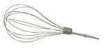 Cuisinart Wire Wisk/Whipping Wisk CHM-WSK