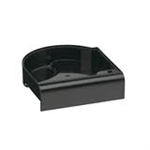 Cuisinart Removable Drip Tray CHW-12DT