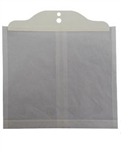 Sunbeam Rocket Grill Parchment Pouches CKSTCG-BAG15