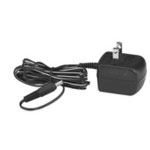 Cuisinart Power Adapter CMG-20PA