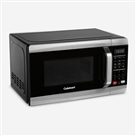 Cuisinart Compact Microwave Oven  CMW-70C
