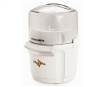 Chef Pro Super Food Chopper  CPC611