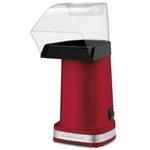 Cuisinart Easypop Hot Air Popcorn Maker CPM-100C