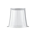 Cuisinart Serving Bowl CPM 800C CPM-BOWL
