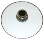 Cuisinart Glass Lid for PSC-400C CSC-400LID