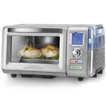 Cuisinart Combo Steam Convection Oven CSO-300NC