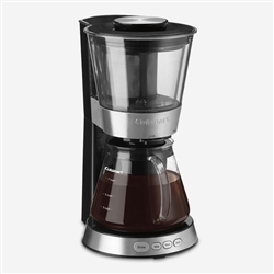 Cuisinart Cold Brew Coffeemaker-The fastest way to cold brew