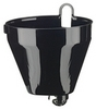 Cuisinart Black Filter Basket DCC-1100BKFB