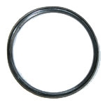Cuisinart Sealing Gasket for Th. Carafe Lid DCC-2400CLG