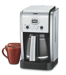Cuisinart Brew Central 14-Cup Coffeemaker DCC-2600C