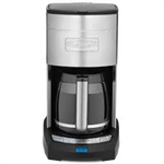 Cuisinart Elite Collection Coffeemaker, cuisinart espresso maker, cuisinart coffee maker self clean, cuisinart coffee maker parts, cuisinart coffee maker manual