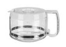 Cuisinart Coffee Carafe White| DCC-400CRF