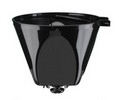 Cuisinart DCC-750BKC Filter Basket Holder Black DCC-750BKFBH