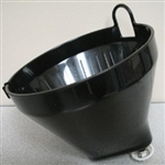 Cuisinart Filter Basket DCC-900FB