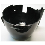 Cuisinart Filter Holder DCC-FHB