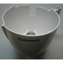 Cuisinart Filter Holder DCC-FHW