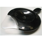 Cuisinart Lid For Carafe DCC-LID-B