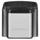Cuisinart Grinder Lid With Integrated Button DCG-12BCL