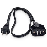 Cuisinart Power Cord for DF-560PCC DF280CRD