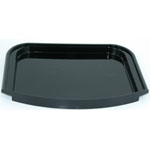 Removable Drip Tray DGB-1DT Cuisinart
