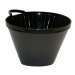 Filter Basket DGB-1FB Cuisinart