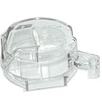 Grinder Chamber Lid DGB-1GCL Cuisinart