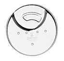 Cuisinart 6mm Thick Slicing Disc DLC-046TX-1