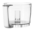 Cuisinart Work Bowl for DLC-2A DLC-2AWB-1