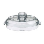 Cuisinart Work Bowl with Cover for DLC-2 DLC-2WBC