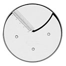 DLC-833TX-1 CUISINART 3X3MM MEDIUM SQUARE JULIENNE DISC